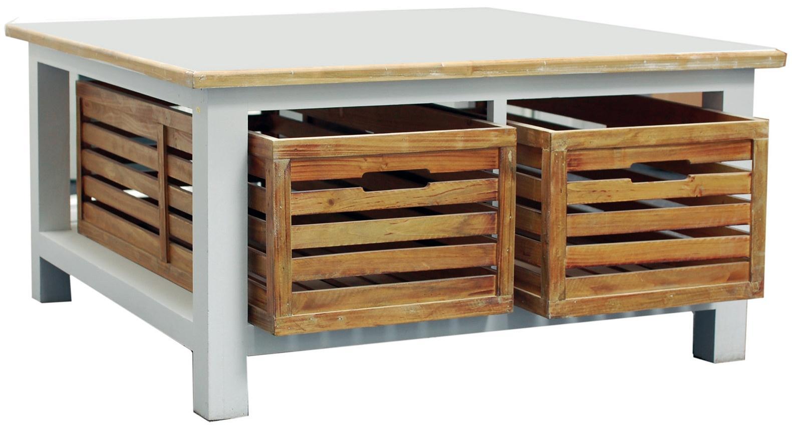 m bel im landhausstil couchtisch im landhausstil. Black Bedroom Furniture Sets. Home Design Ideas